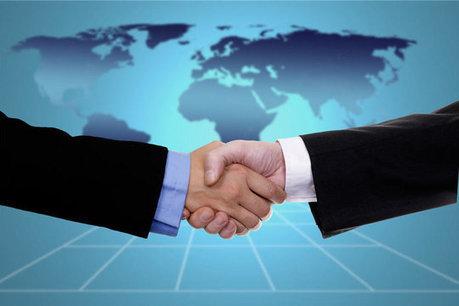 Propriété intellectuelle : que trame l'accord Tafta? | Ecologie & société | Scoop.it