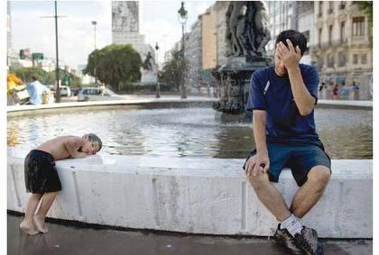 Argentina, rumbo al chavismo: Kirchner controla los precios :: La Razón :: 11 de febrero de 2014 | Venezuela después de Chávez | Scoop.it