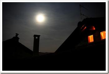 Notti di passione | Terminologia etc. | Glossarissimo! | Scoop.it