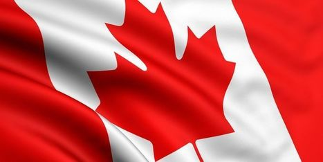 Can I travel to Canada with DWI Conviction | DWI and DUI - Law and News | Scoop.it