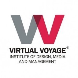 Make the Choice- Virtual Voyage | Virtual Voyage Blog - Best College for Fashion Designing MultiMedia and management in Indore, India | Virtual Voyage World | Scoop.it
