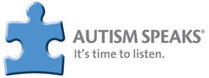 Autism Apps | Autism Speaks | SFSD iPad Scoop | Scoop.it