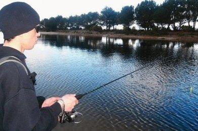 Lac d'Hourtin (Gironde) : du mercure retrouvé dans les poissons | Sécurité sanitaire des aliments | Scoop.it