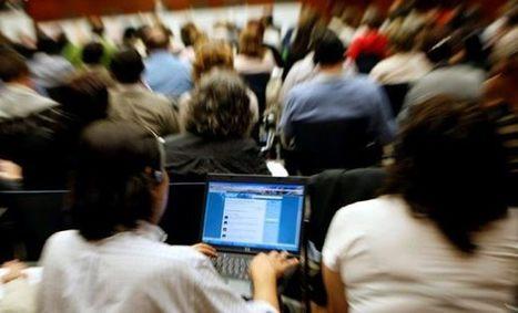 Un fondo regional otorga 235.000 dólares a diez proyectos tecnológicos de A. Latina | FRIDA | Scoop.it