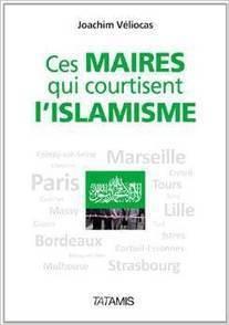 Le Front National en questions... | Montebourg, Ministre.... | Scoop.it