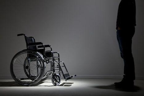 L'Etat veut piocher dans les bas de laine des handicapés | Ecole et handicap | Scoop.it
