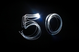 50 Things Every First Year Teacher Should Know | Consulting Teacher Resources | Scoop.it