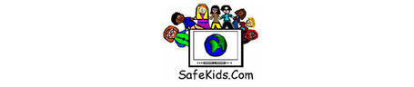 SafeKids.com | Online safety & civility | Contemporary learning | Scoop.it