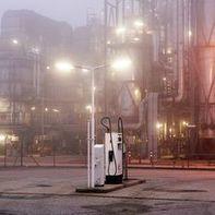 Umstrittene Rohstoffmärkte: Die Spekulation treibt nicht den Erdölpreis   Rohstoff-Links   Scoop.it
