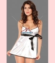 Lingerie UK | cheap corsets | Panties | Bridal Lingerie | Cheap Bras | For all your intimate apparel Needs: 1step2heaven.co.uk | Scoop.it
