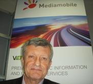 Michel Reneric Mediamobile TDF   broadcast-radio   Scoop.it