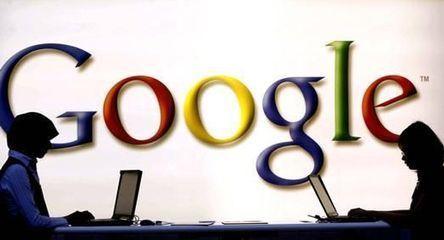 Quand Jean-Pascal et Delphine utilisent Google pour recruter… Par Laurent Brouat - Blog du modérateur | Gouvernance web - Quelles stratégies web  ? | Scoop.it