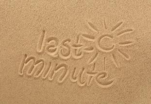 Viaggi last minute: consigli utili per trovare i migliori | Mind The Trip | Scoop.it