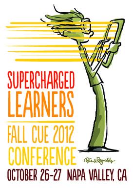 2012-10-26 iPad in Education Workshop WiFi @ Fall CUE - iPad in Education | ILearn with Ipads | Scoop.it