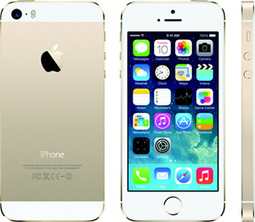 Apple Boosts iPhone 5S Production | iphone | Scoop.it
