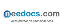 Kit de survie du créateur d'entreprise | Mission Calais - SNCF Développement - le Cal'express - | Scoop.it