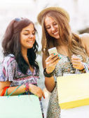 Retail Customer Engagement | Guest Service | Scoop.it