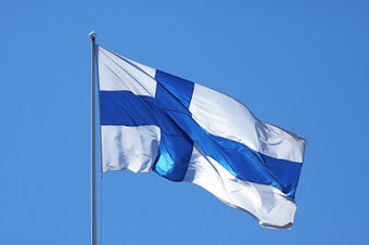 Finland to tighten residency rules | Immigration in Finland and Sweden | Scoop.it