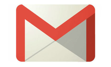 ¿Cómo sacarle todo el partido a Gmail? Los trucos de un exempleado de Google - elEconomista.es | Misc | Scoop.it