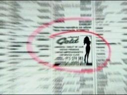 Prensa española vuelve a debatir sobre prohibir anuncios de prostitución | Historiamos el Periodismo | Scoop.it