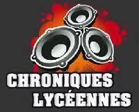 Chroniques lycéennes : Lola et Margaux publiées ! | Actualité lycéenne  Lycée Mariette | Scoop.it