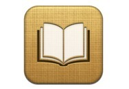 Apple updates iBooks app with new fonts and a Night reading theme | e-learning y moodle | Scoop.it