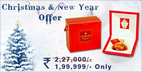 Rum - Price - Rate - Brands - Hercules - Khodays -Bacardi - Old Monk | Wine Gate Mangalore | Get rum at Best price in Winegate | Scoop.it
