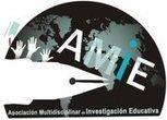 3º Congreso Internacional Multidisciplinar de Investigación en #Educación | Educación y TIC | Scoop.it