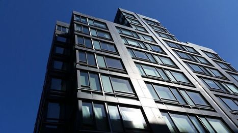 USA: Feds Scrutinize Luxe Manhattan Apartment Sales | Corruption | Scoop.it