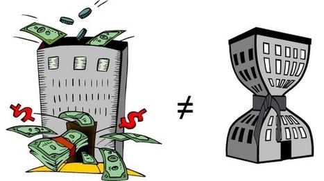 Découvrez les 2 fondamentaux du LEAN | Développement personnel | Scoop.it