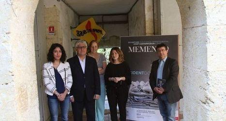 Memento : le réveil d'un joyau oublié du patrimoine | Professionnels du tourisme du Grand Auch | Scoop.it