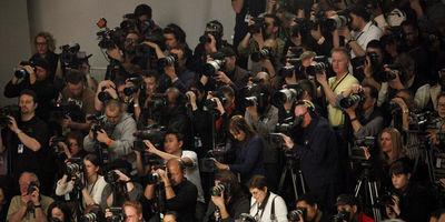 Les journalistes sont-ils des salauds? | Média et société | Scoop.it