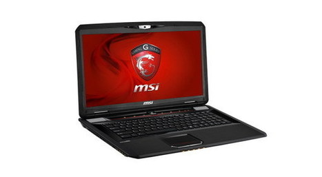 Greatness Gaming Notebook MSI GX60 | Hi-Techs | Ultimate Technology Info and Reviews | IT y Gadgets | Scoop.it