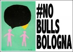 Concorso #NoBullsBologna: combatti il bullismo con uno slogan su Instagram!   Largo all'avanguardia! Arte, cultura e dintorni: concorsi, premi e opportunità per giovani artisti   Scoop.it