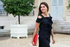 La SACEM, la SNEP et HADOPI stupéfait des propos de la ministre de la culture | Libertés Numériques | Scoop.it