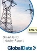 Smart meter deployments to double market revenue of wireless modules | MuniWireless | Energy Management | Scoop.it