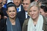 Idem, io con Boldrini saro' a gay pride Palermo - Politica - ANSA.it | Italia | Scoop.it