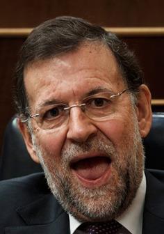 Enésima mentira del Partido Popular | Partido Popular, una visión crítica | Scoop.it