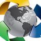 Arion  Global   Arion Global Inc   Scoop.it