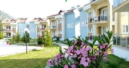 Luxury property Turkey | Coast2Coast Properties Turkey | Scoop.it