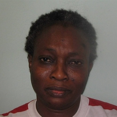 Bogus immigrant nurse jailed for circumcision GBH | Race & Crime UK | Scoop.it