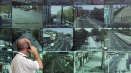 Ciudades del mañana: cómo el Big Data está cambiando el mundo | Diálogos sobre Gobierno Abierto | Scoop.it