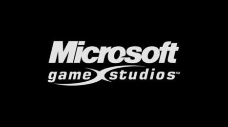 """State Of Decay Developer Signs An Agreement With Microsoft Studios - Webmuch 