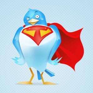 7 Ways to Strengthen Your Social Media Marketing | In PR & the Media | Scoop.it