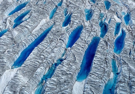 Deep Concerns as #Climate Influences Gulf Stream Flow | Messenger for mother Earth | Scoop.it