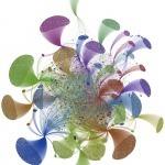Réseaux sociaux scientifiques | information, communication, diffusion | Scoop.it