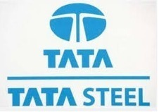 Tata Steel Limited Notification 2013 for Manager, Senior Manager jobs on www.careers.tatasteelindia.com | JOBSPY.IN | jobspy | Scoop.it