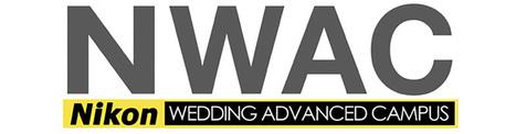 ANV- NWAC coppia vincente associazione nazionale videografi | Nikon Wedding Advanced Campus | Scoop.it