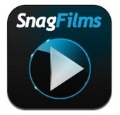 Documentaries for the iPad | iPads in the Elementary Library | Scoop.it