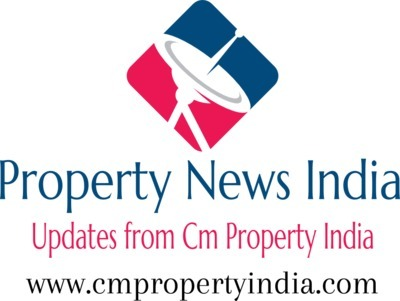 UAE investors targeted by luxury Indian project developer | CM Property INDIA | Scoop.it